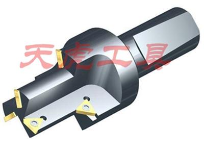 ZFT粗镗刀0505.jpg
