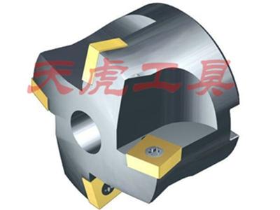 发动机镗缸系统镗刀0909.jpg