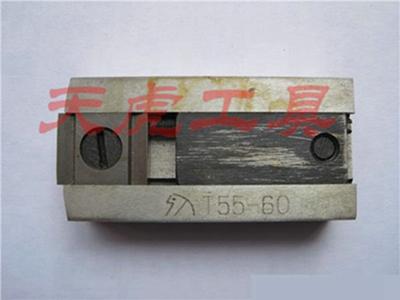 机夹浮动镗刀T55-601111.jpg