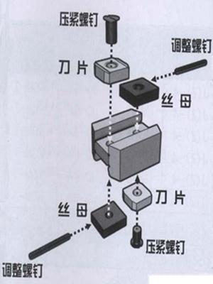 机夹浮动镗刀1010.jpg