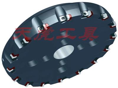 KCM型面铣刀09.jpg