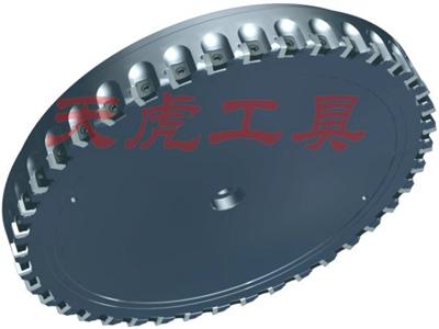 KM面铣刀11.jpg