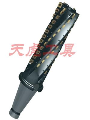 钩舌筐螺旋立铣刀14.jpg
