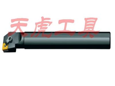 复合式内孔车刀04.jpg
