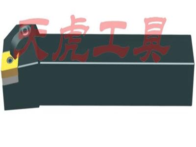 复合式外圆车刀05.jpg