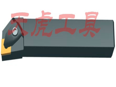 楔钩式车刀11.jpg