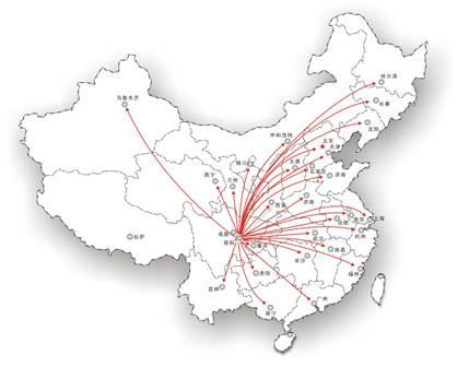 营销地图.jpg